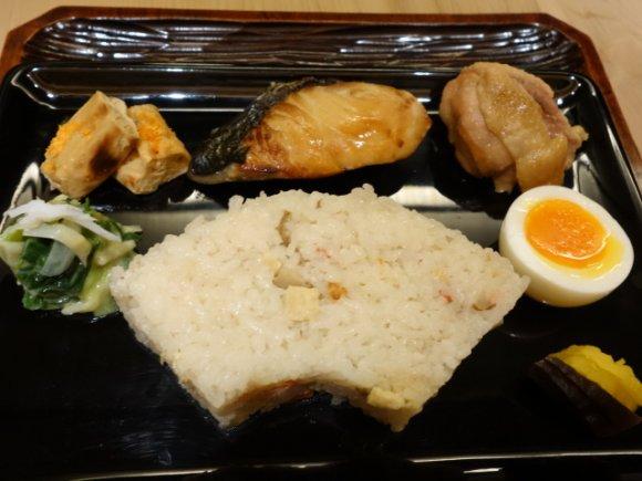 心も体も温まる一杯!日本人なら一度は味わうべき「志る幸」のお味噌汁