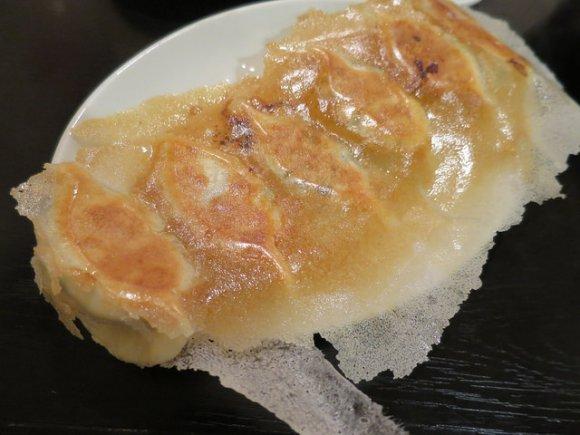 東京屈指の激戦区!羽根付き発祥の地・蒲田のお勧め餃子店5選