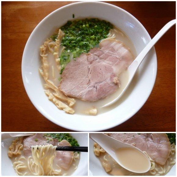 主役はやっぱり「麺」!こだわりの「自家製麺」が美味しい札幌のお店4軒