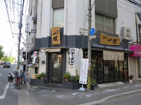 博多駅周辺でマニアがおすすめ!安くて美味い豚骨ラーメン人気店まとめ