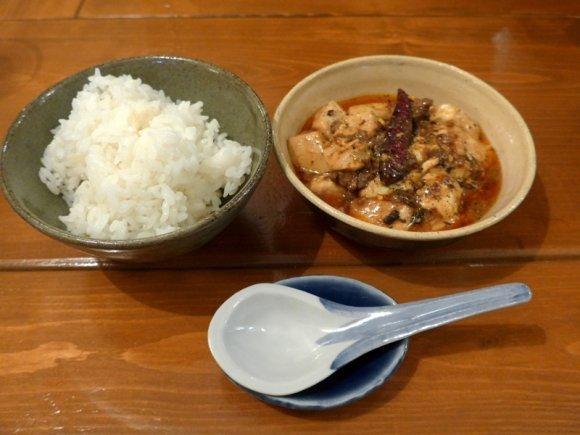 モヤさまで紹介されたお店も!麻婆豆腐好きならチェックしておきたいお店