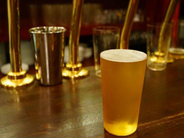 こだわりの空間と品揃え!横浜で訪れたいクラフトビールのお店