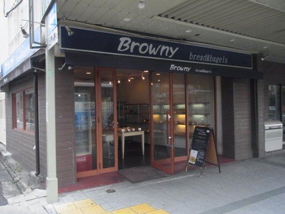 東京からわざわざ行きたい!パン屋激戦区・京都でお薦めの4店