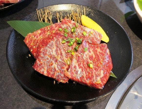 東京のお肉情報最前線!食通を唸らせた今食べておきたい美味しいお肉