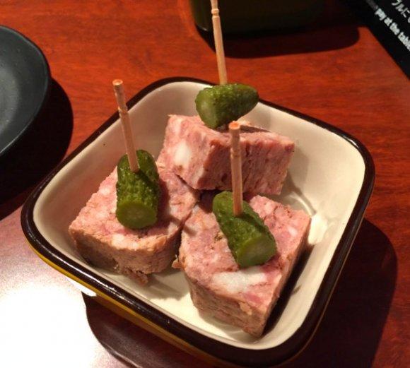 21時から肉バルになる焼肉店!旨い肉の肴が揃う二次会にもおすすめの店