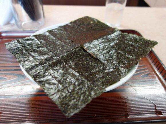 富山ブラックのイメージが一新される!無添加・無化調のラーメンが旨い店