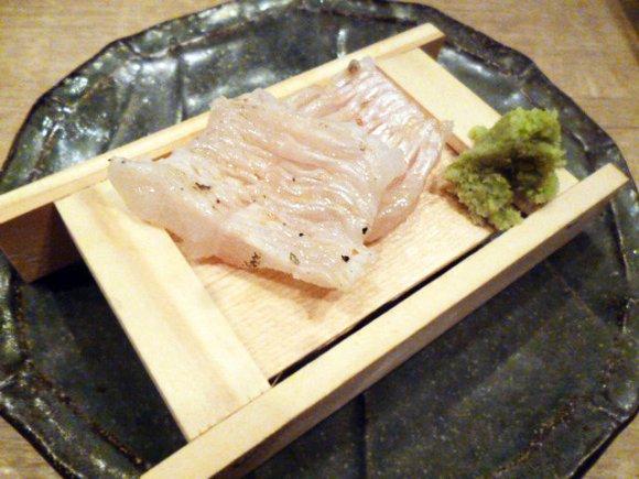 もう食べた?話題の「熟成魚」をお値打ち価格で食べられるお店