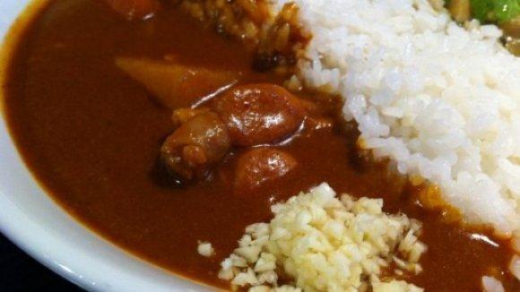 東京カレーシーンはまだまだ進化中!必食の極上カレー6記事
