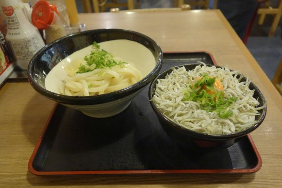 お正月食べ過ぎたら!お茶漬けやスープなど、胃にやさしい都内のグルメ