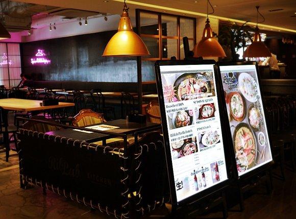 ステーキ専門店の逸品も!横浜で食す極上ローストビーフ丼4選