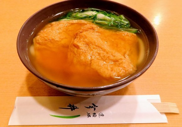 大阪グルメの本場!難波(なんば)でとびっきり美味しいオススメ店14選