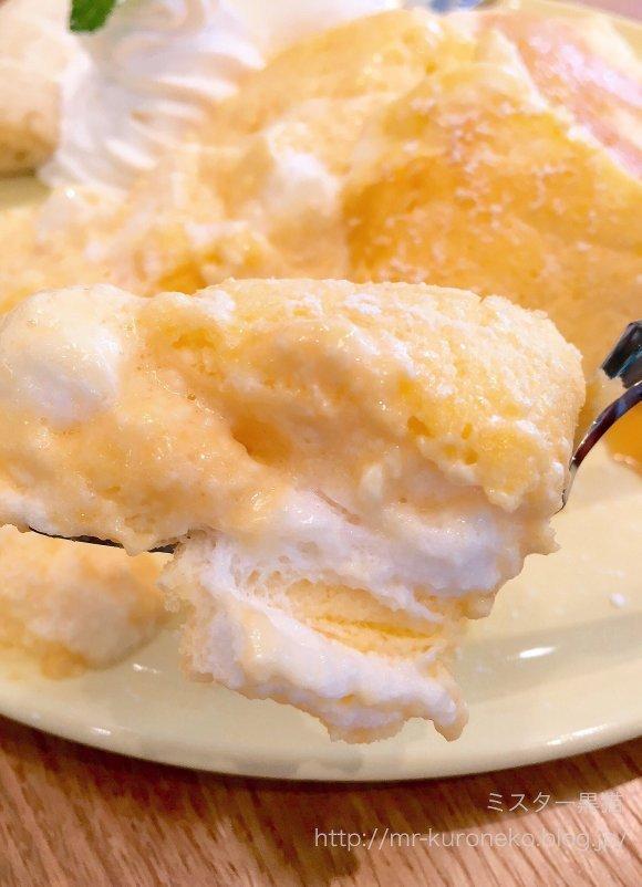 ふわとろ食感から極厚まで!行列も納得の原宿で人気のパンケーキ5記事