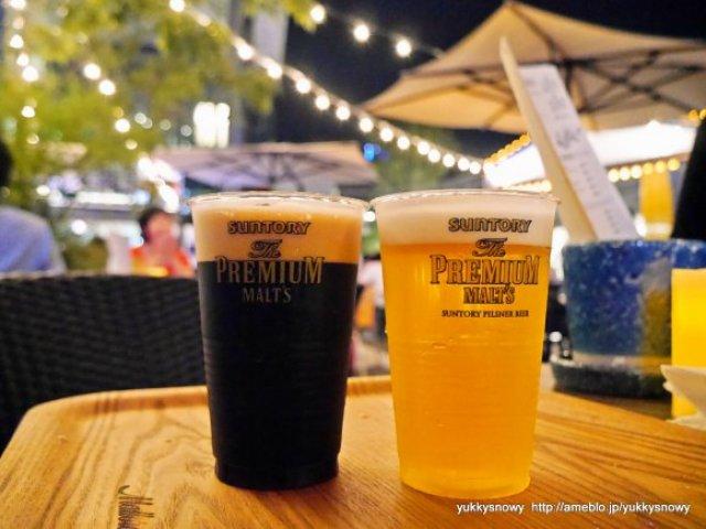 夏ビールならココ!進化を遂げた話題のビアガーデン記事5選