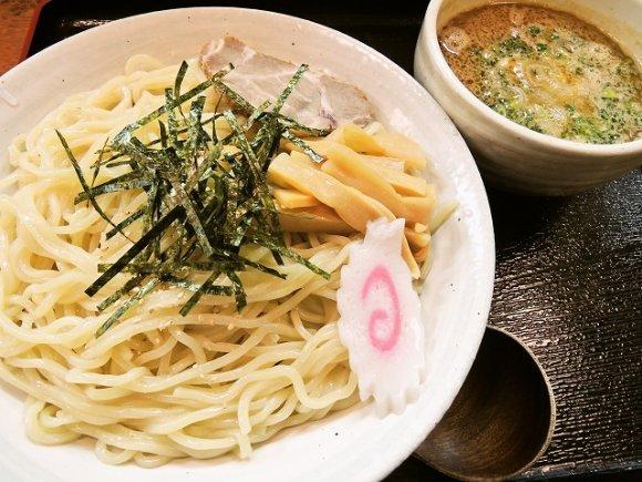 温泉や観光とともに行くべき、鎌倉・箱根・熱海の名店6記事