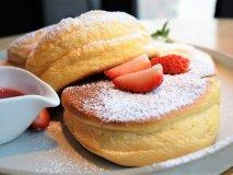 東京でパンケーキ食べるならここは外せない!マニアも認めるオススメの店