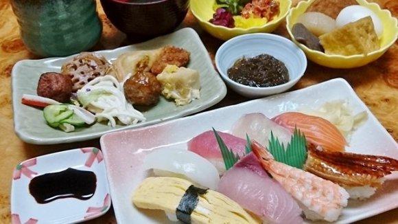 【6/4付】破格の食べ放題に99円のとりかわも!週間人気ランキング