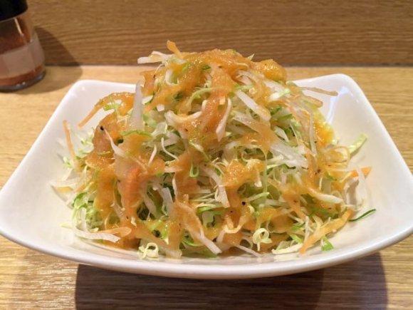 全メニュー制覇したい!日本人なら誰もが好きな「究極のおうちカレー」