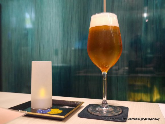 【東京駅そば】和食レストランで梅酒28種類が飲み放題に!