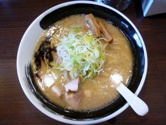 地元民が自信を持っておすすめ!今人気の「札幌味噌ラーメン」厳選5軒
