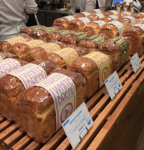 自宅用や手土産にも!関西のパンブロガーがイチ押しする大阪パン屋まとめ
