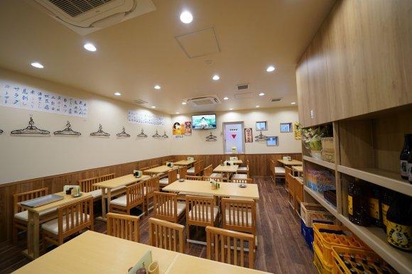 東京の焼き鳥が美味しい名店・人気店!新宿・渋谷・新橋などの旨い店5軒