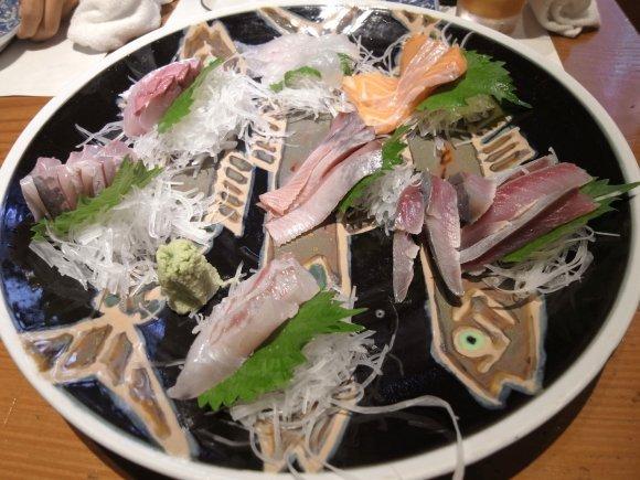 2015年大反響だった福岡グルメを総ざらい!人気記事10選