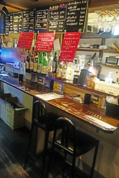 この内容で1000円はすごすぎる!名古屋地区最強のせんべろセット!