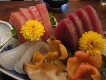 通う価値あり!上板橋で安くて美味しい魚料理のお店 ほろよい