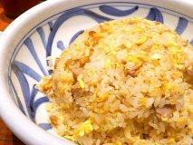 チャーハンに麻婆豆腐・オムライス!紀尾井町界隈で楽しめる美味いランチ