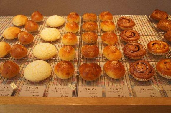 美味しいパンがいっぱい!京都・出町柳のおすすめパン屋4選☆