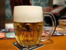 ビールに合う旨い料理も揃う!東京・神奈川で美味しいビールが楽しめる店