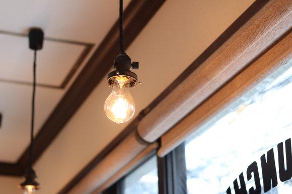 肉々しいハンドチョップパティがうまい!大阪に令和注目の新店がオープン