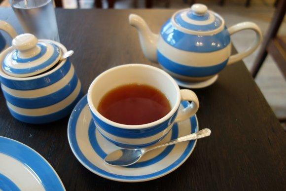 京都で今行くべき!新しいだけじゃない魅力のあるカフェ4軒