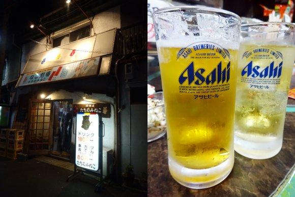 さすが大阪!懐が寂しくても毎日飲める、全軒制覇したい安ウマ酒場20選