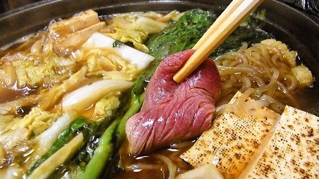 【必見】まだ間に合う! 都内で絶品鍋が食べられる店5選
