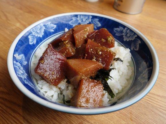 【3/25付】関西絶品ラーメンにそば屋のカツ丼!週間人気ランキング