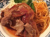 旨味と肉汁に耽溺せよ!専門店からB級グルメまで豚料理5記事