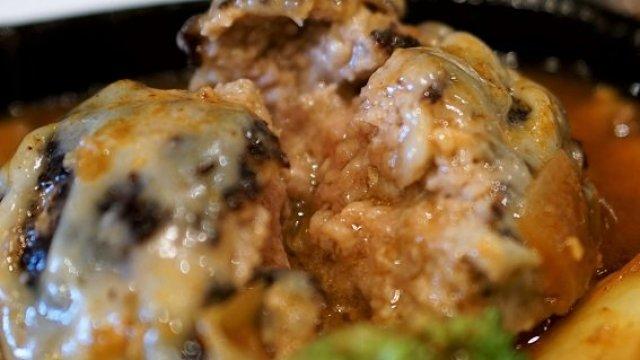 福岡は肉も旨い!思わず九州遠征したくなる魅惑の肉料理7記事