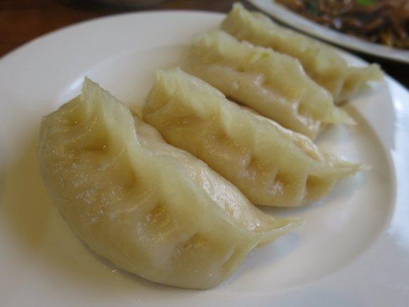 中華街で餃子ならココに行け!マニアが選ぶこだわりの餃子4選