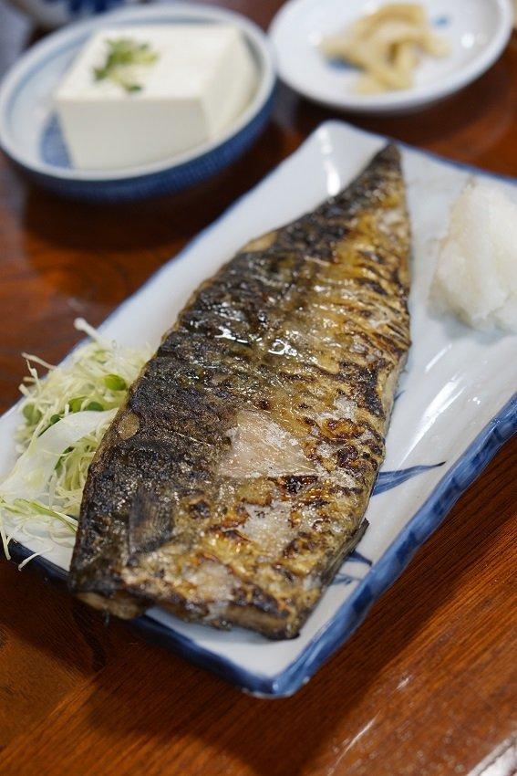 【3/13付】巨大ハムカツに絶品鯖!週間人気記事ランキング