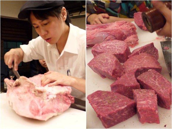 東京の美味しいお肉なら!東京都内で観光にもおすすめな肉料理の名店7選