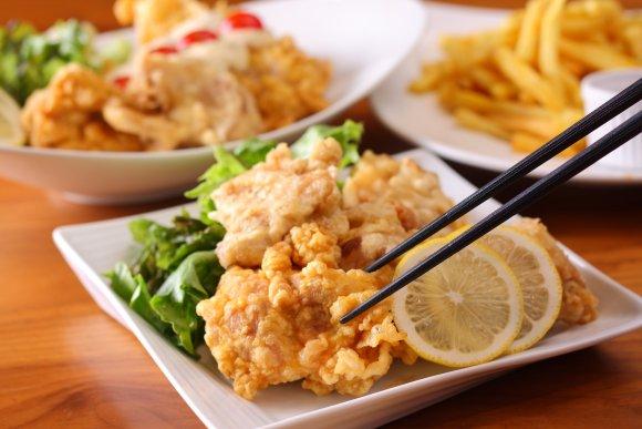 名古屋駅近!70品食べ放題&116種飲み放題が驚きコスパの2500円