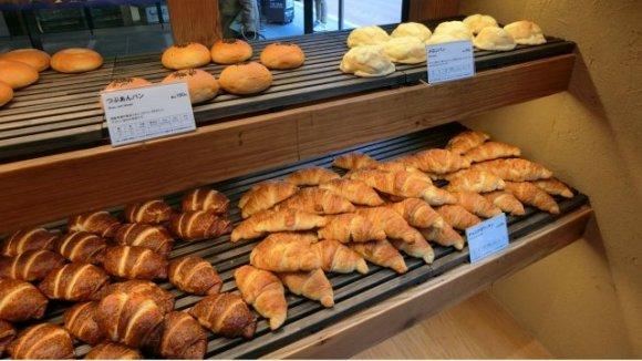 チーズトーストにパン食べ放題!一度は訪れたいパンが美味しい都内のお店