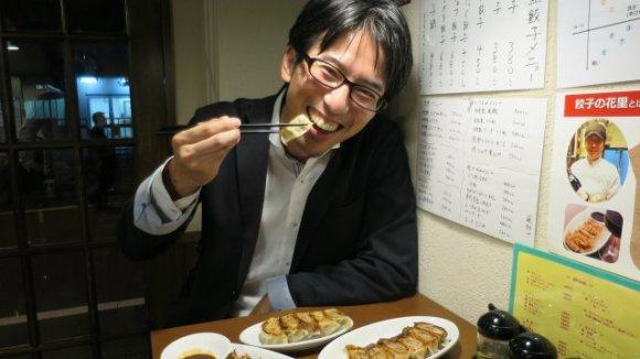 知られざる麺類の魅力に迫る!マニアに直撃インタビュー5記事