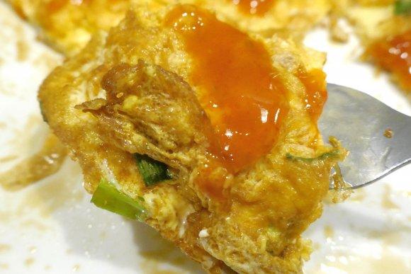 神田の東京カオマンガイで味わう!プリプリの茹で鶏が旨いカオマンガイ