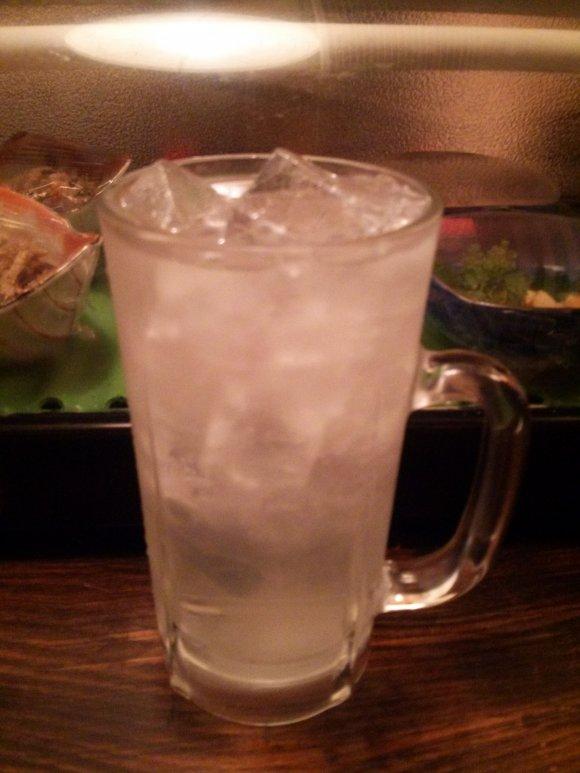 鎌倉観光時に!安くて旨い居酒屋が多い「大船」の立ち飲み9選