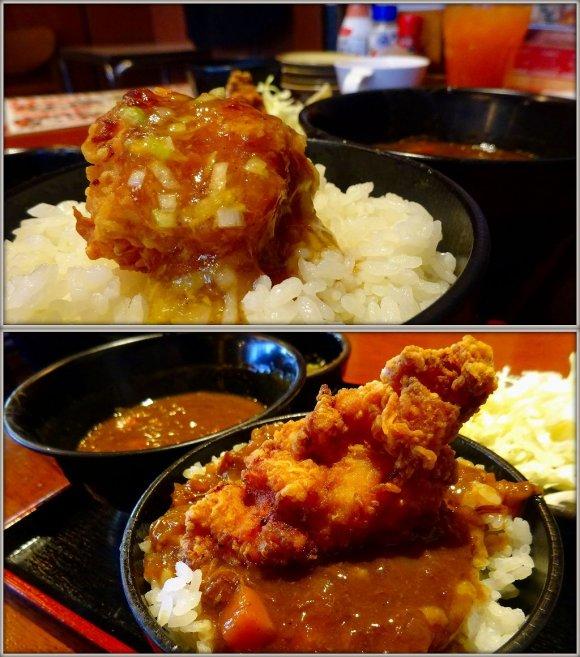 1.5キロの激盛りそばに海鮮丼食べ放題!札幌で楽しめるデカ盛りグルメ