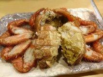とびきり美味しい蟹を総まとめ!焼きから鍋まで蟹三昧6記事