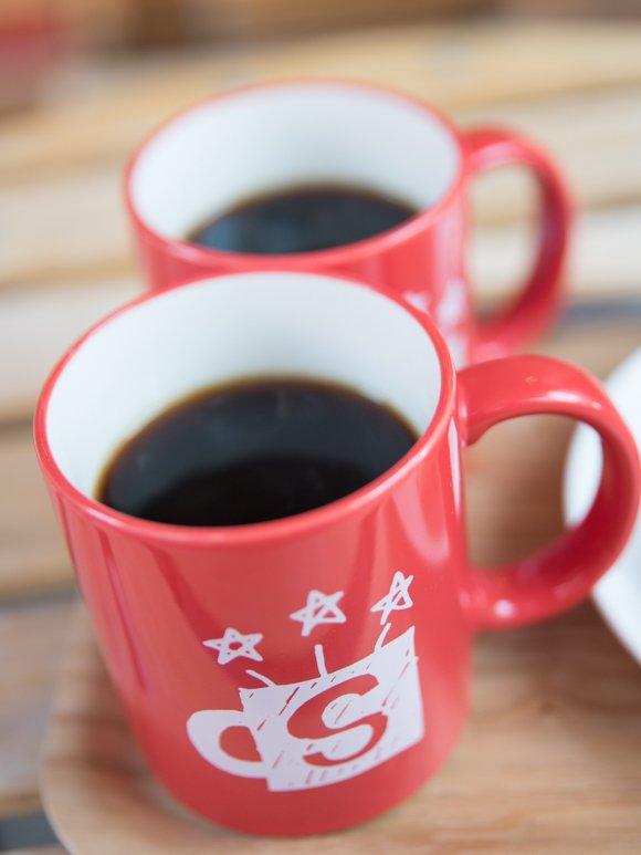 コーヒー好きなら行くべき!懐かしのサイフォン式で至福のひとときを
