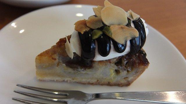 近所にほしい!こだわりの美味しいケーキが頂ける目黒のお店